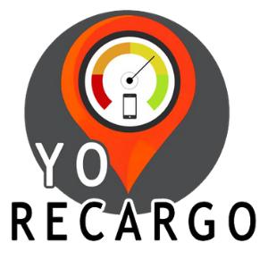 Yo Recargo