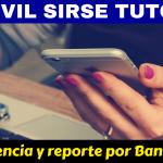 bemovil bancolombia como reportar consignacion