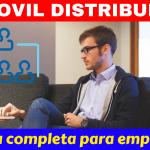 bemovil distribuidor