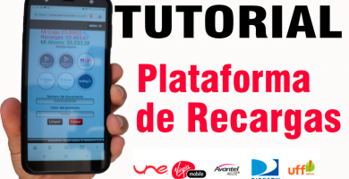 bemovil colombia tutorial completo